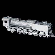 Metal Earth - Steam Locomotive -