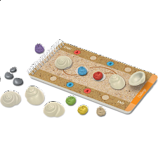 Shell Game - Board Games