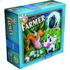 Super Farmer - Search Results