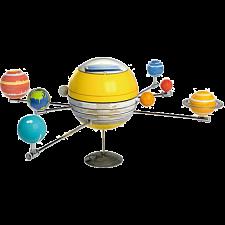 The Solar System Kit -