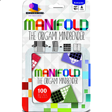Manifold - Search Results