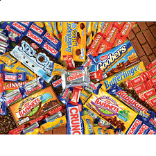 Candy Brands - Nestlé - Search Results