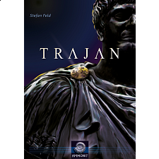 Trajan - Search Results