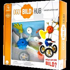 OgoBild Hub - Construction Set - Search Results