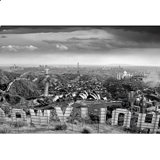Thomas Barbèy: One Too Many Drinks - Specials