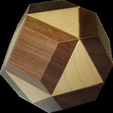 Nugget Box -