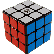 TangLong - Black Body for Speed-cubing - Search Results