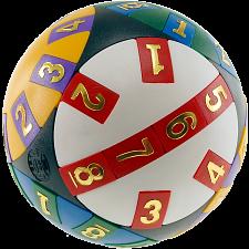 Wisdom Ball - BREAKTHROUGH -