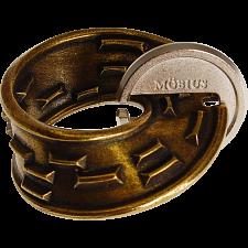 Cast Mobius -