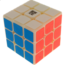 TangLong - Original Plastic Body for Speed-cubing - Other Rotational Puzzles