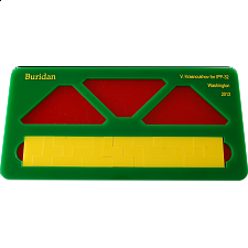 Buridan - Search Results