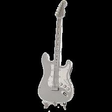 Metal Earth - Electric Lead Guitar -
