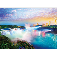 Niagara Falls - Search Results
