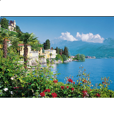 Lake Maggiore, Italy - Search Results