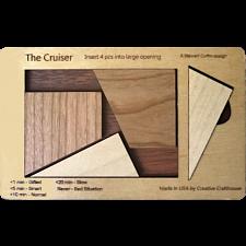 The Cruiser -