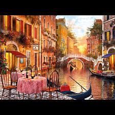 Venezia - Venice -