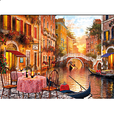 Venezia - Search Results