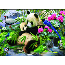 Panda - Search Results