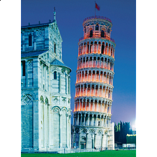 Pisa - Search Results