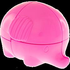 YJ Elephant 2x2x2 - Pink Body -