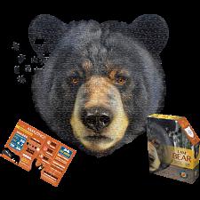 I Am Bear -