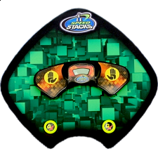 GX Edge Speed-Cubing Mat and Timer - Other Rotational Puzzles