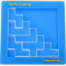 Kyoto Cubing - Search Results