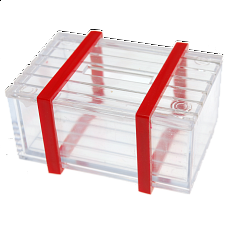Wonder Box -