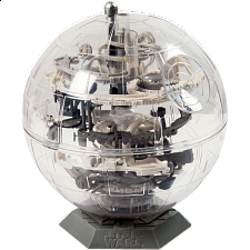 Star Wars Death Star Perplexus - Misc Puzzles