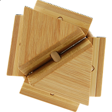 Bamboo Wood Puzzle 11 - Search Results