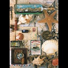 Maritime Souvenirs - New Items