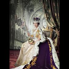 Queen Elizabeth II - Search Results