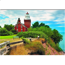 Big Bay Lighthouse - Search Results