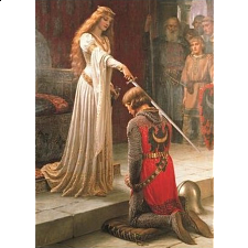 The Accolade - Search Results