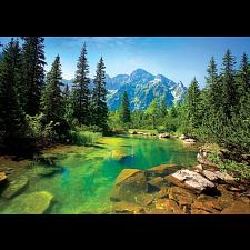 Tatras Mountains -