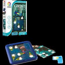 Ghost Hunters -