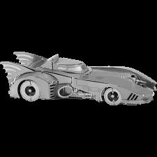 Metal Earth: Batman - 1989 Batmobile -