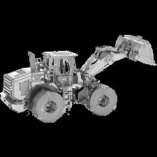 Metal Earth: CAT - Wheel Loader -