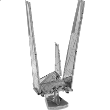 Metal Earth: Star Wars - Krennic's Imperial Shuttle -