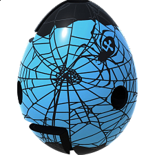 Smart Egg Labyrinth Puzzle - Spider - Misc Puzzles