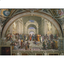 Perre: School of Athens - Raphael - Search Results