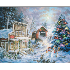 Country Christmas Store - Search Results