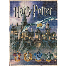 Harry Potter Hogwarts - Search Results