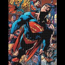 DC Comics - Superman - New Items