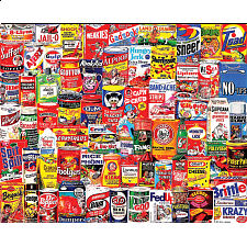 Wacky Packages - Search Results