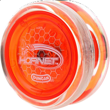 Hornet Pro Looping Yo-Yo -