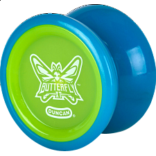 Butterfly XT Yo-Yo - New Items