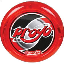 Proyo Yo-Yo - Search Results