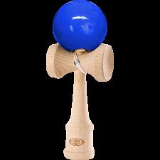 Solid Kendama Pro (Royal Blue) -