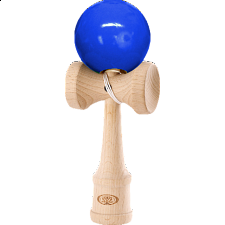 Solid Kendama Pro (Royal Blue) - Search Results